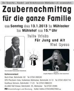 carolin-zaubernachmittag-1-2013